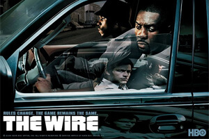Crítica de The Wire