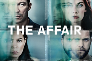 Crítica de The Affair